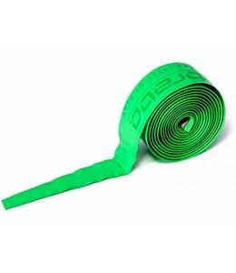Brabo Tractiongrip Groen