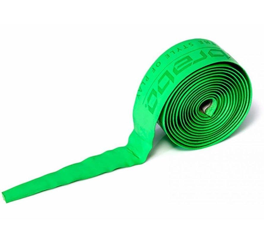 Tractiongrip Groen