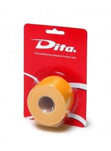 Dita Cottontape Oranje