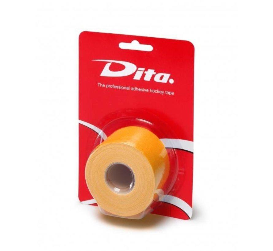 Cottontape Oranje