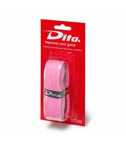 Dita Titan Grip Pink