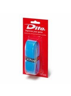 Dita Titan Grip Blue