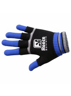 Reece Winterhandschoen 2 in 1 Junior Blauw