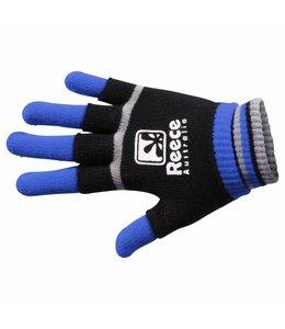 Reece Winterhandschoen 2 in 1 Junior Blauw