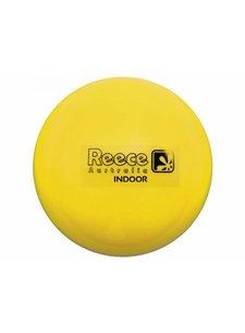 Reece Indoor Ball Yellow