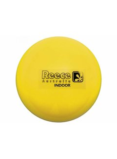 Reece Indoor Ball Yellow