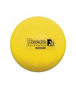 Reece Indoor Ball Gelb
