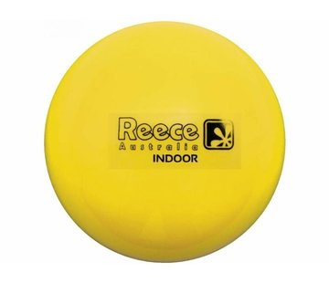 Reece Indoor Ball Gelb