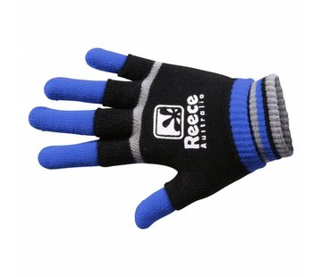 Reece Winterhandschoen 2 in 1 Senior Blauw