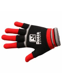 Reece Winterglove 2 in 1 Senior Red