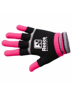 Reece Winterhandschühe 2 in 1 Junior Pink