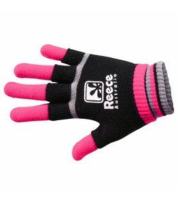 Reece Winterhandschühe 2 in 1 Junior Pink