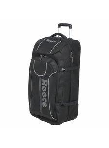 Reece Trolley Bag groot