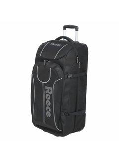 Reece Trolley Bag groß