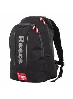 Reece Backpack Evans Black