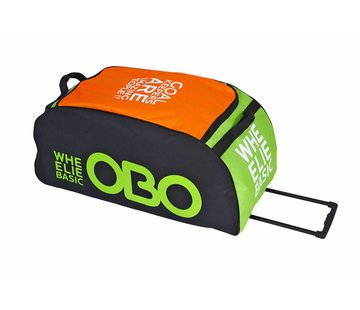 Obo Wheelie Bag Basic