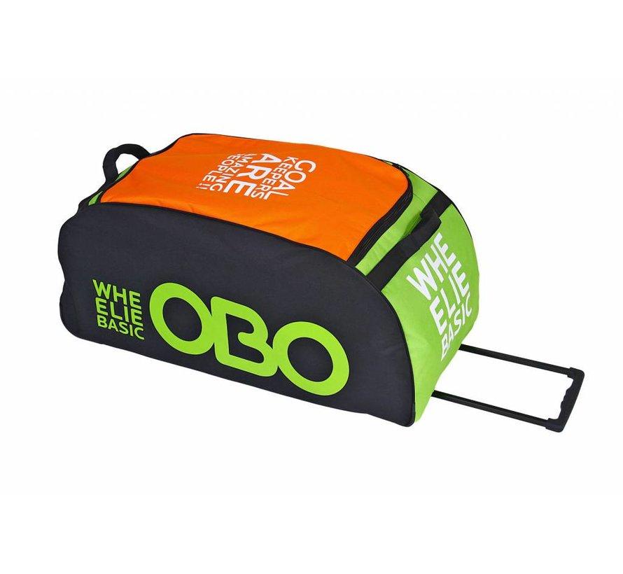 Wheelie Bag Basic