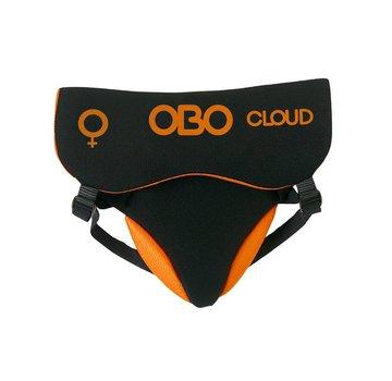 Obo Cloud women's Tock