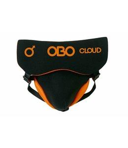 Obo Cloud men's Tock