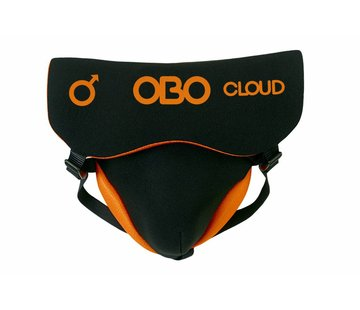 Obo Cloud men's Tock