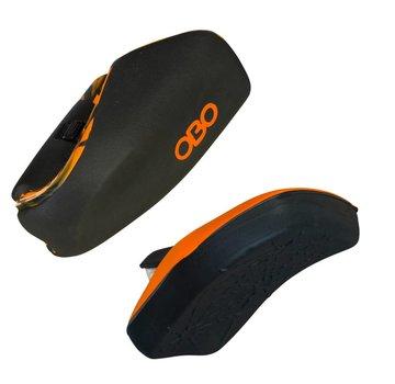 Obo Cloud Handprotectorset