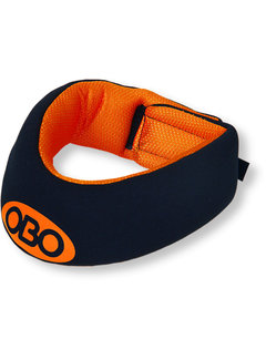 Obo Cloud Throatguard