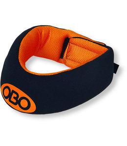 Obo Cloud Throatguard