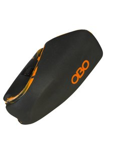 Obo Cloud Handprotector Right