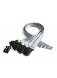 Obo Legguard Straps for Robo, Cloud, Yahoo and Ogo