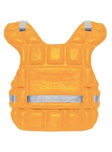 Obo Ogo chest protector foam XS