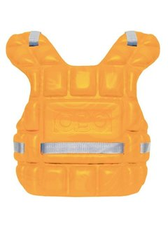 Obo Ogo Chest Protector Foam XS