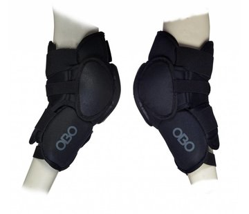 Obo ROBO Elbow protector