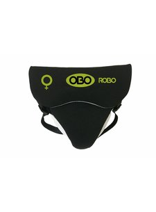 Obo ROBO women's Tock *