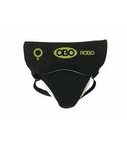 Obo Robo women's Tiefschutz