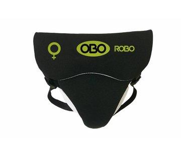 Obo ROBO women's Tiefschutz *