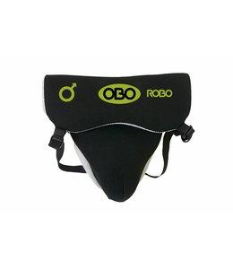 Obo Robo men's Tock