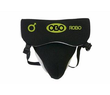 Obo Robo men's Tiefschutz