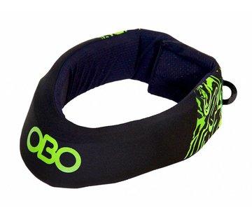 Obo Robo Throatguard