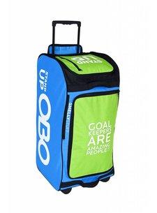 Obo Wheelie Bag Stand Up