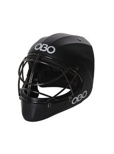 Obo ABS Youth Helm