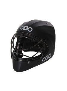 Obo ABS Youth Helmet