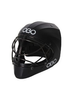 Obo ABS Youth Helmet