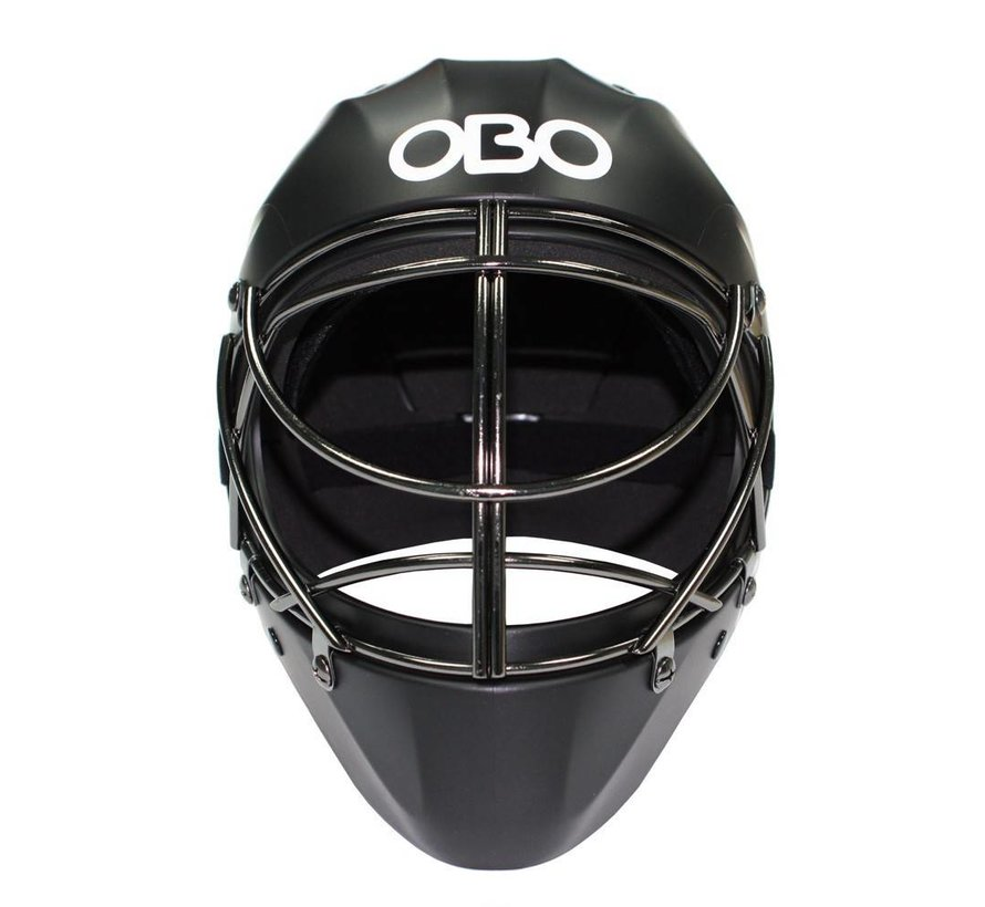 ABS Youth Helm