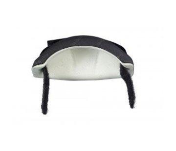 Obo Helmet Chincup