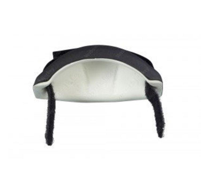 Helm Kinnschutz