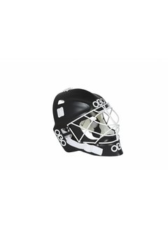 Obo Kids Helm Zwart