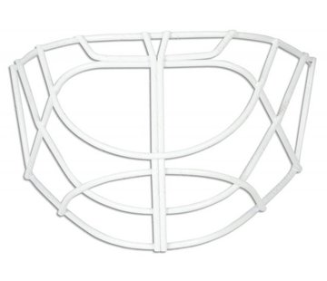 Obo Cage Weiss
