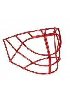 Obo Cage Red