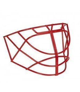 Obo Cage Rood
