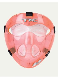 TK T2 Facemask Junior Pink